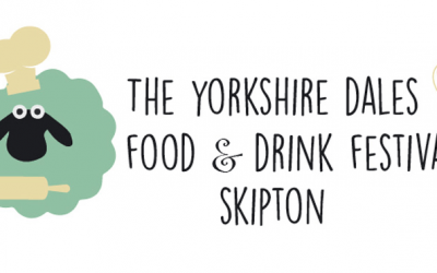 Yorkshire Dales Food & Drink Festival